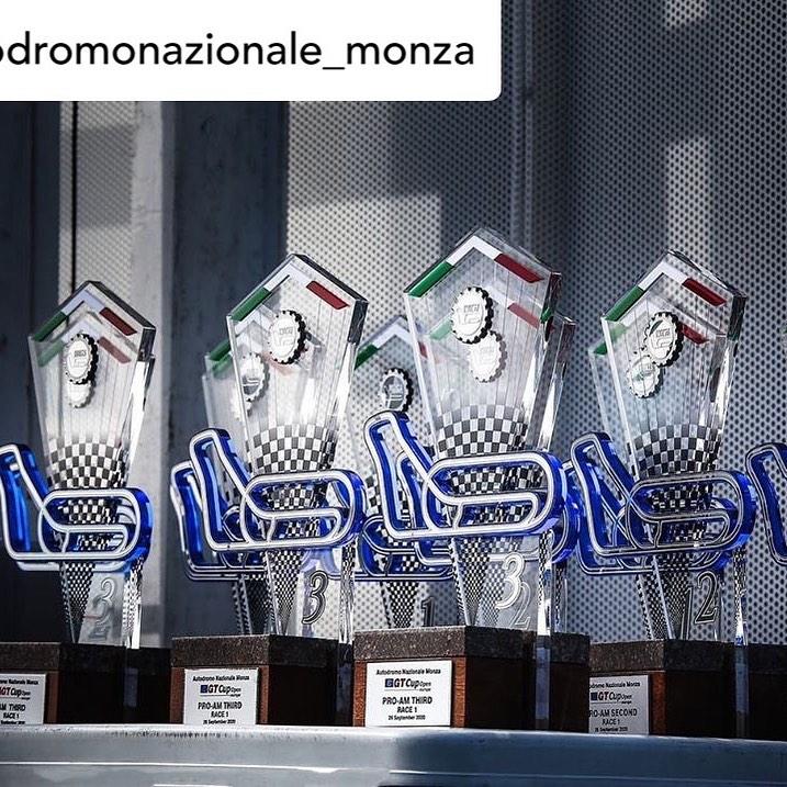 Monza Eni Circuit 20