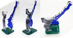 prototipo golf