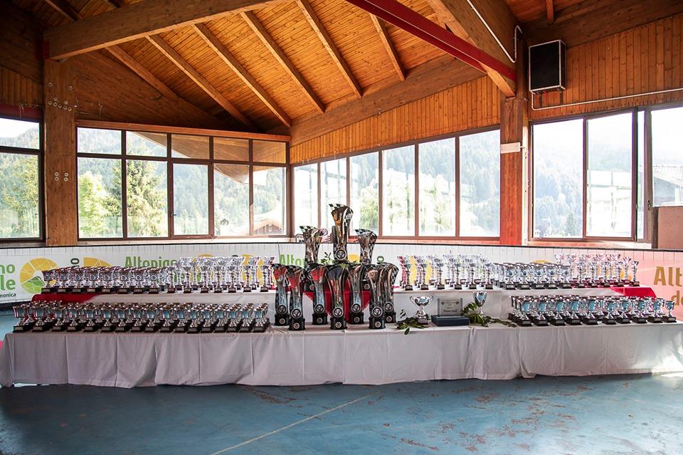 Trofeo Vallemonica 19