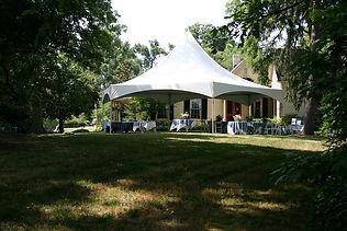 Tent-Small.jpg