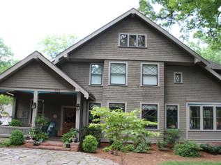 Holmes-Koch House