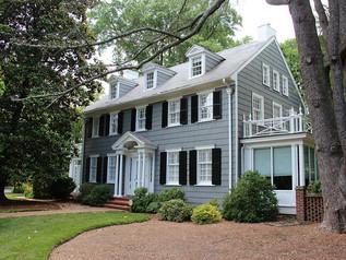 Trabue-Cobb House
