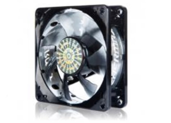 Enermax UCTB12 Ventilateur 12cm silence