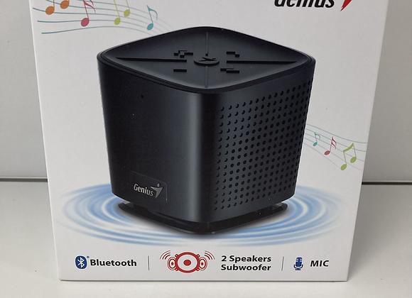 Enceinte Bluetooth SP-925BT