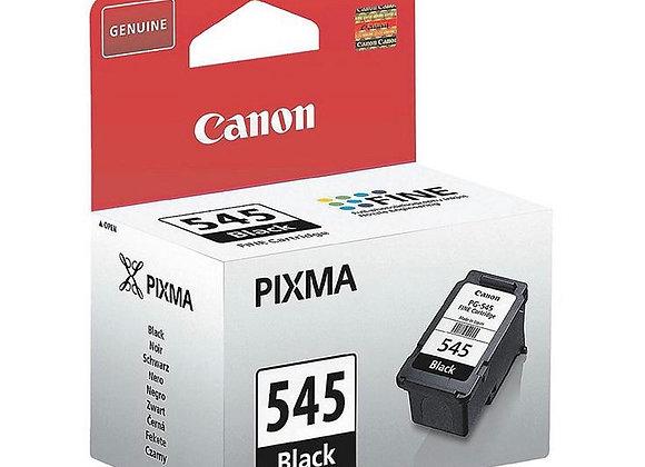 Cartouche CANON PG-545 Noir