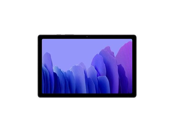Tablette Android Samsung Galaxy Tab A7 10 3Go 32Go Dark Grey
