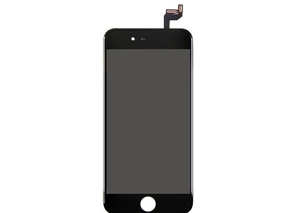 Écran iPhone 6S