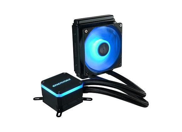Kit watercooling LiqMax III RGB 120mm