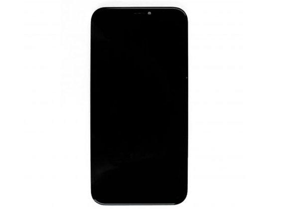 Ecran IPhone XR