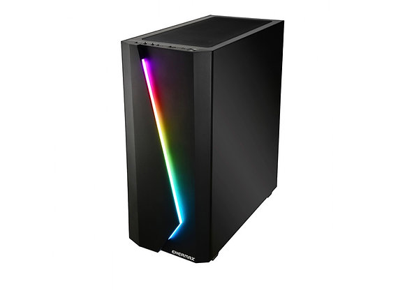 Boitier gaming ENERMAX MAKASHI RGB E-ATX
