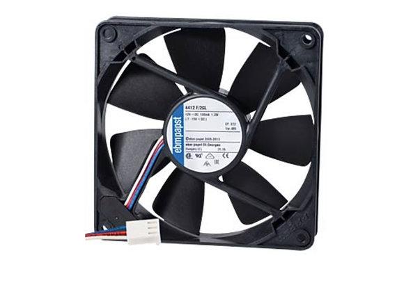 Ventilateur de Refroidissement pour PC KONIG 92mm