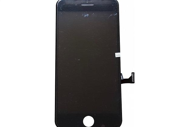 Ecran iPhone 7 noir