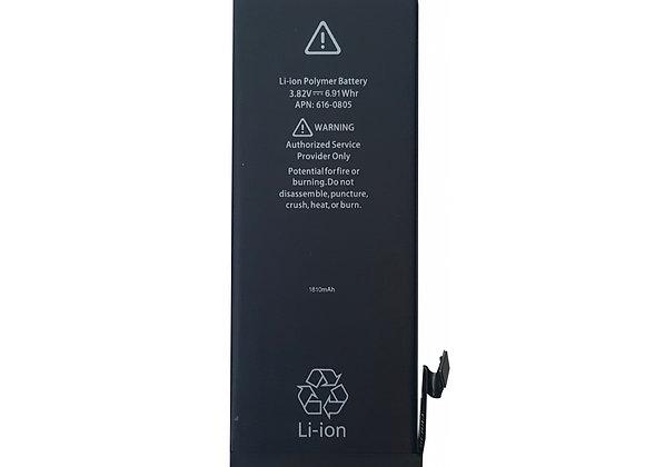 Batterie iPhone 5C