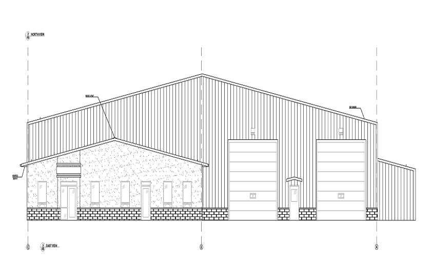 IFT-Architectural-Copy.png