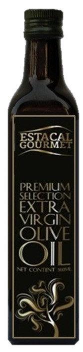 Estacal Extra Virgin Olive Oil 500 ml