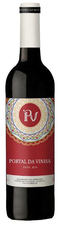 Portal da Vinha Tinto