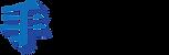 手の外科.comロゴ