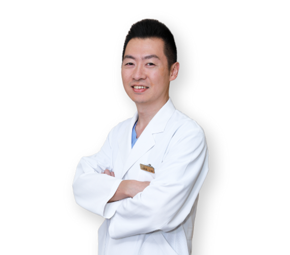 小野澤医師