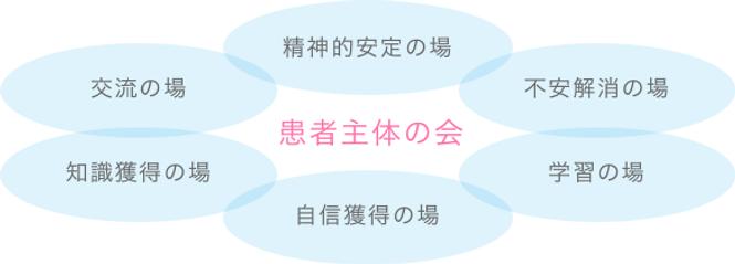 1_i01.png