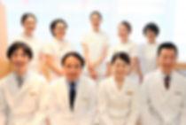 staff-all-2.jpg