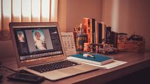 Como contratar um freelancer que escreva textos para blogs?