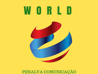 Penalva Comunicação no ranking das 100 melhores do mundo