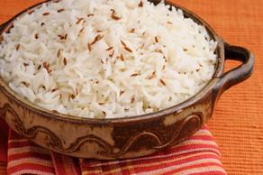 Pourquoi laver son riz ?
