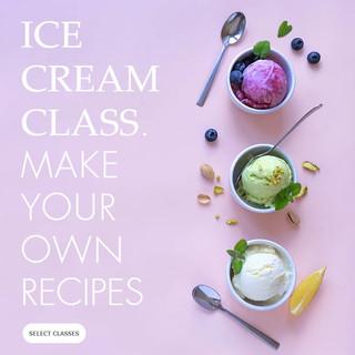 Ice Cream Class_Banner_Social_005A.jpg