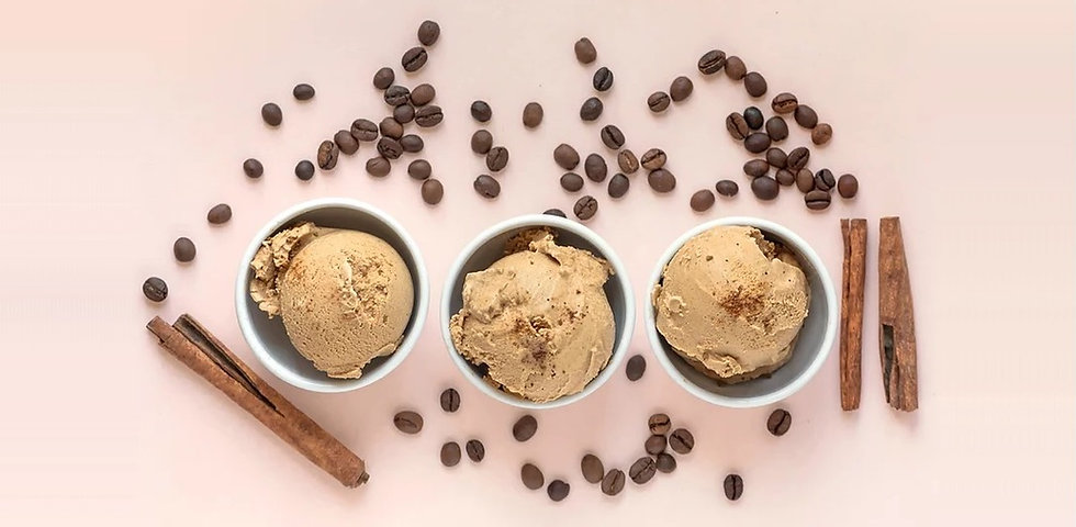 Ice Cream Class Creations_002_edited.jpg