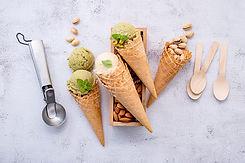 gelato-italia-helado-origen-e1615939299781.jpg