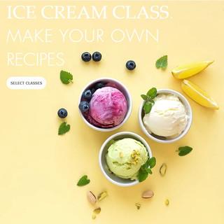 Ice Cream Class_Banner_Social_003A.jpg