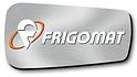 Frigomat Logo.png