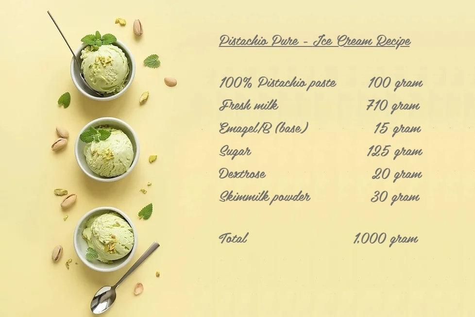 Ice Cream Class Creations_001D_edited_ed
