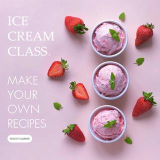 Ice Cream Class_Banner_Social_002A.jpg