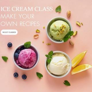 Ice Cream Class_Banner_Social_000A.jpg