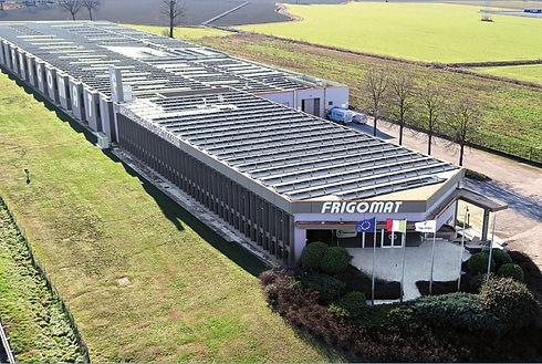 Frigomat Factory Italy.jpg