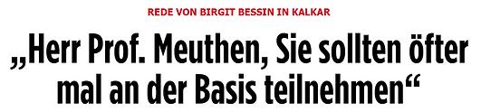 PI News Überschrift Birgit Kalkar.PNG