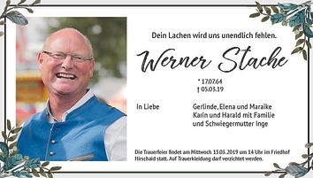Anzeige_WernerStache_3spaltig_x_80mm.jpg