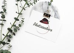 helena-hertz-295994_Hutzauber.jpg