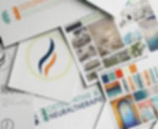 Logo, Logdesign, Design, Praxislogo