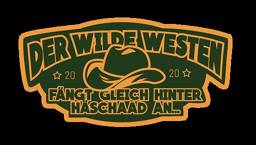 WilderWesten2020.png