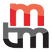MTM_Logo_vectorized_edited.png