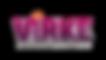 Virke-logo_imagelarge_edited.png