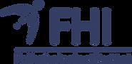 logo-norsk-hel-navnet-uten-luft-rundt.we