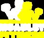 PNG Logo Transparent.png