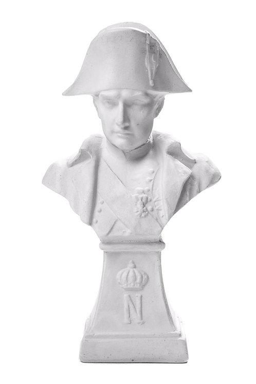«Кабинетная скульптура-саше Наполеон I Бонапарт»