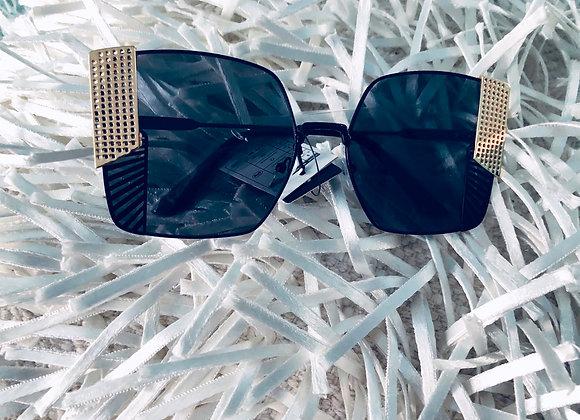 Ms. Glam Sunglasses