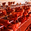Thumbnail: Система содержания кур-несушек AVIO