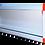 Thumbnail: Регулируемые приточные клапаны из ПВХ