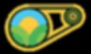 Gastropod Logo Template222.png